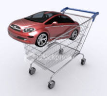 comprar-carro-novo