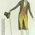 França 1789