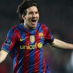 Os 10 Maiores Jogadores da História do Futebol