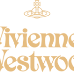 Vivienne Westwood é Ousadia Pura