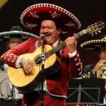 Decoração de Festa Mexicana