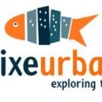 Compras Coletivas: Promoções Da Semana Peixe Urbano