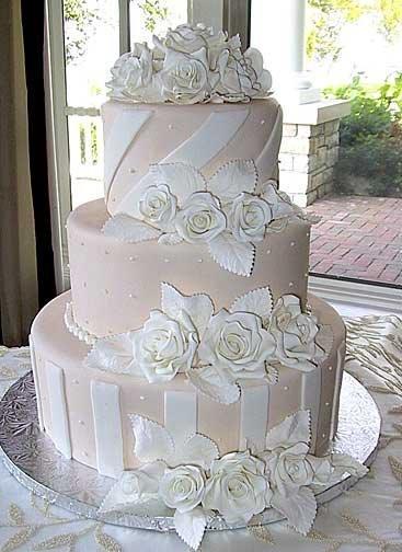 262870-Bolos-Decorados-para-Casamento-1