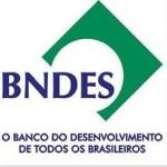 Linhas de Financiamento BNDES
