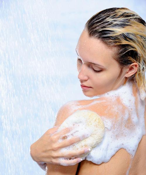 Benefícios do Sabonete de Aroeira para a Pele