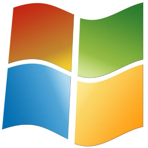 Como Formatar um Notebook Windows 7