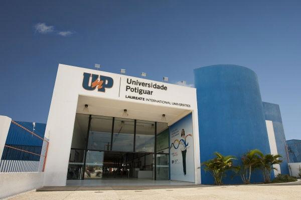 Entre em contato com a UNP para ter acesso aos preços dos cursos (Foto: Divulgação)