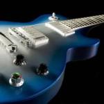 Kits de Guitarra Onde Comprar