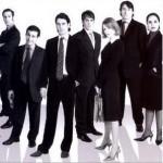 MBA FGV 2011: Gestão Empresarial Ênfase em Logística Empresarial