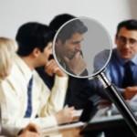 Conheça os novos tipos de entrevistas de empregos
