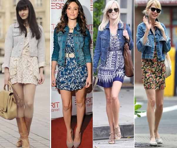 264677-jaqueta-jeans-vestido