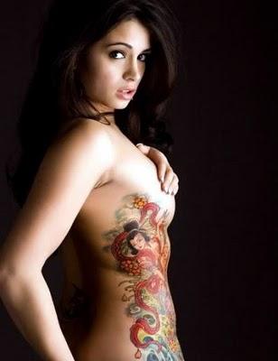 tatuagem-feminina-foto