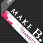 Boticário: Promoção Make B Transforma