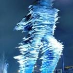 Conheça as estátuas mais estranhas do mundo