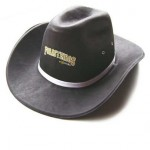 chapeu-country-masculino
