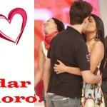 Vai dar Namoro – O Melhor do Brasil: Como Participar