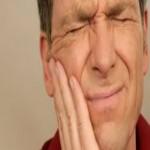 Bruxismo: saiba quais são os sintomas e tratamentos