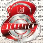 Os Melhores Acústicos MTV Brasil
