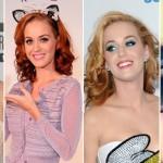 Katy Perry: Conheça as Mudanças no Estilo da Cantora