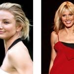 Conheça as 10 Celebridades mais Perigosas da Internet