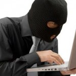 Conheça as leis que punem os crimes cometidos na internet