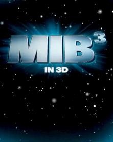 mib_homens_de_preto_3_dublado