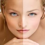 Bronze saudável: como e quando usar o autobronzeador