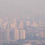 Má Qualidade do Ar é um Risco para Saúde, Saiba Mais