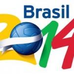 Lei Geral da Copa Decreta Feriado nos Dias de Jogos