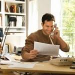Home Office: veja como funciona a melhor maneira de trabalhar