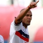 Na luta contra o rebaixamento, Bahia e Atlético-PR medem forças em Salvador