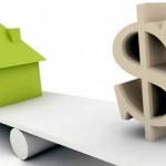 Mercado imobiliário: Preços dos aluguéis em alta
