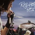 Relembre os melhores momentos do Red Hot Chili Peppers