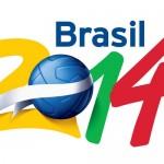 Feriado nos dias da Copa de 2014 é o que diz o Projeto de Lei