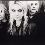 Bandas de Rock Famosas Formadas por Mulheres