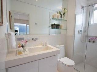 banheiro limpo 3