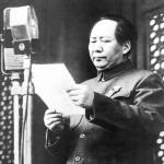 Saiba quem são os ditadores mais cruéis da história
