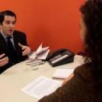 Saiba como falar de salário numa entrevista de emprego