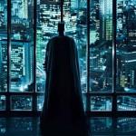 Conheça os Super Heróis que mais Faturaram no Cinema