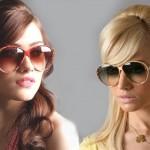 óculos-redondo