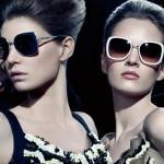 oculos-de-sol-feminino4-450x300
