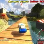 Crashdrive 3D – Jogo Online
