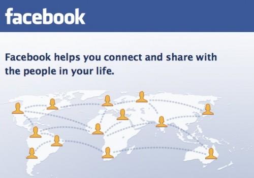 facebook-500x351