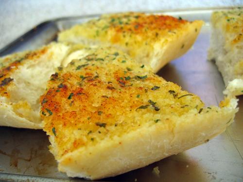 pão de alho 1 (2)