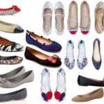 Aprenda o modo certo de usar sapatilha