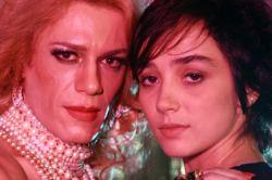 filme-brasileiro-concorre-em-festival-de-cinema-de-nova-iorque-75_a1
