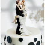 bride-groom-kissing-cake-toppers_1