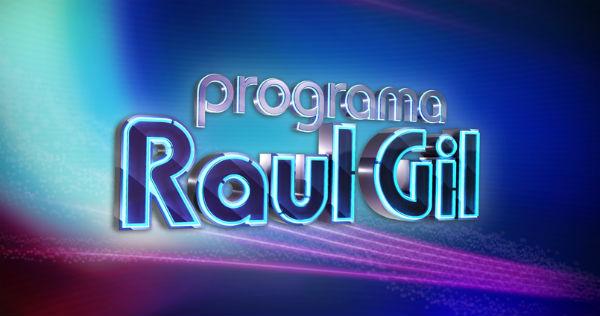 /como-se-inscrever-para-programa-raul-gil-–-jovens-talentos.html