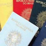 Passaporte Brasileiro – Como Tirar