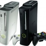 Microsoft confirma Xbox 360 nacional por R$ 799